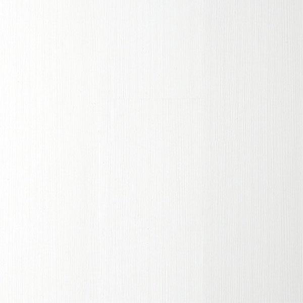 Laminat ULTRA WHITE AQUCLA-ULW/01   Floor Experts