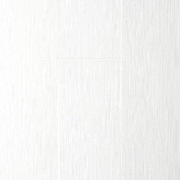 Laminat ULTRA WHITE AQUCLA-ULW/02 | Floor Experts