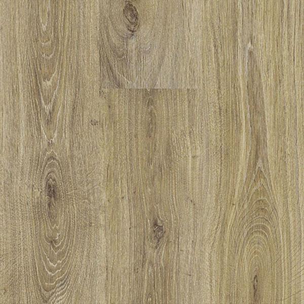 Laminat HRAST VENDOME AQUCLA-VEN/01 | Floor Experts