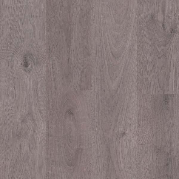 Laminat HRAST SAN DIEGO KROCM8096 | Floor Experts