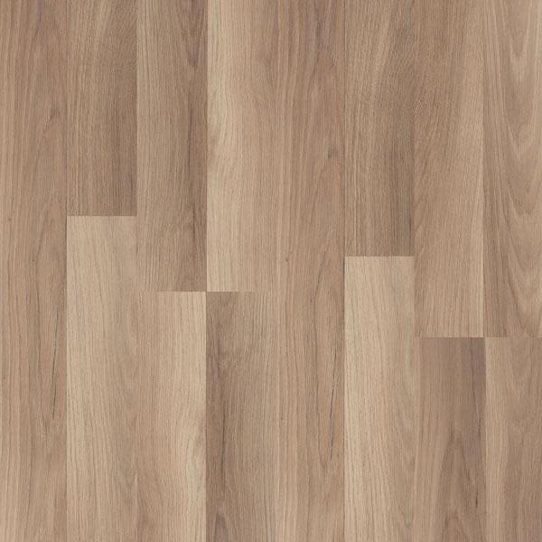 Laminat HRAST ELEGANT KROCM8521 | Floor Experts