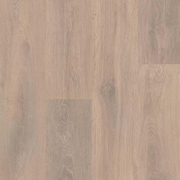 Laminat HRAST BLONDE KROSNC8575 | Floor Experts