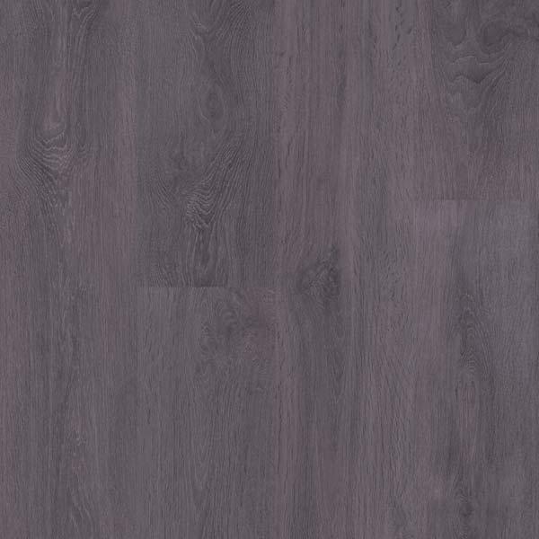 Laminat HRAST LOFT KROSNC8576 | Floor Experts