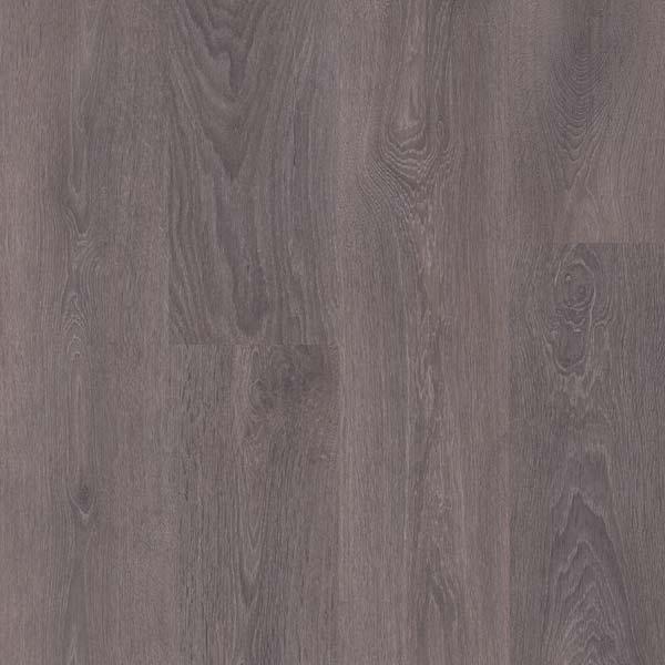 Laminat HRAST CASTLE KROSNC8631 | Floor Experts