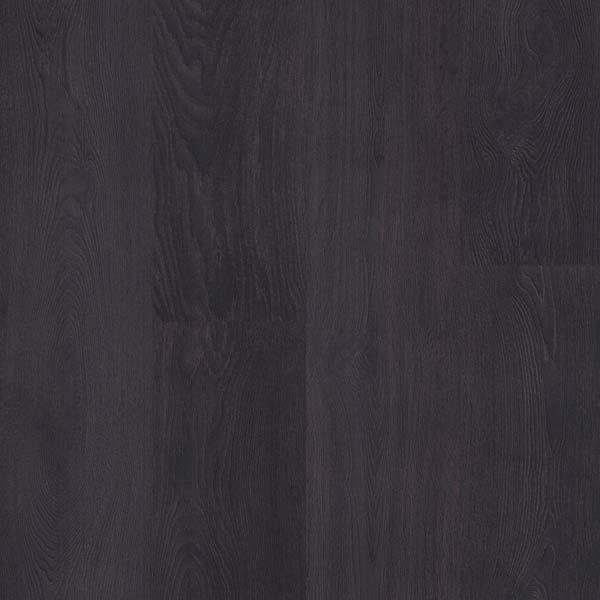 Laminat HRAST COLONIAL KROSNC8632 | Floor Experts