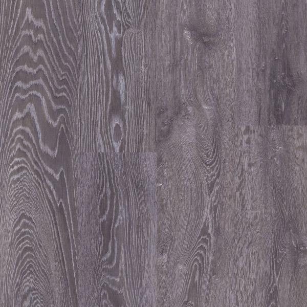 Laminat HRAST BEDROCK KROSNC5541 | Floor Experts