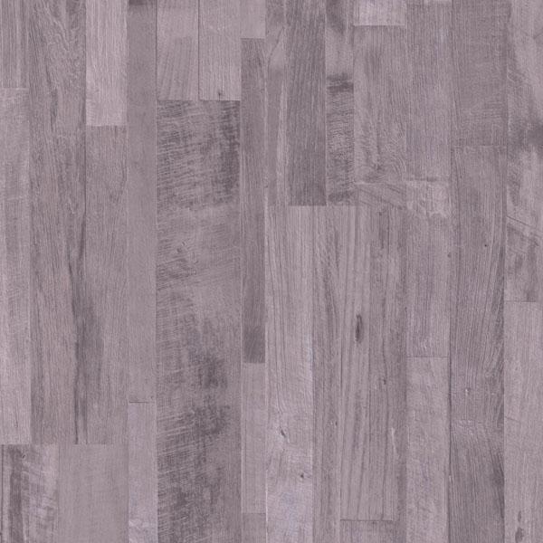 Laminat URBAN LEGEND KROCMK040 | Floor Experts