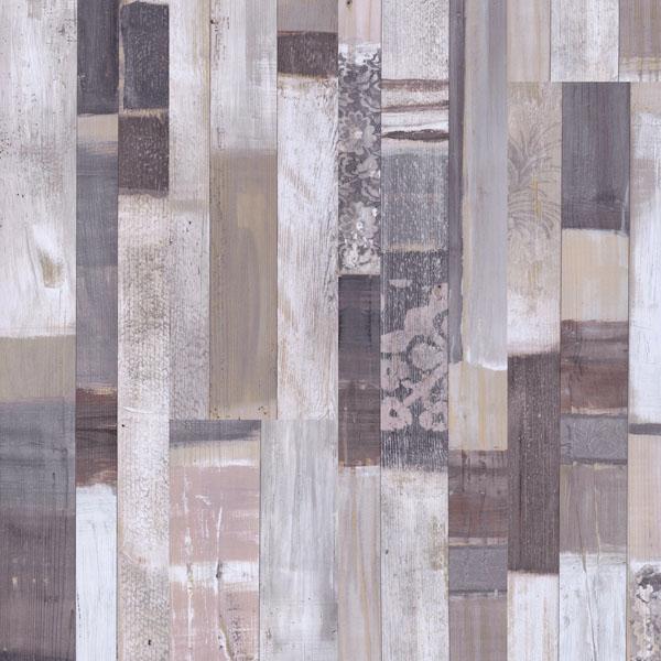 Laminat ART WORKS KROKFSK042 | Floor Experts