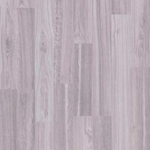 Laminat HRAST MAIN KROKFSK056 | Floor Experts