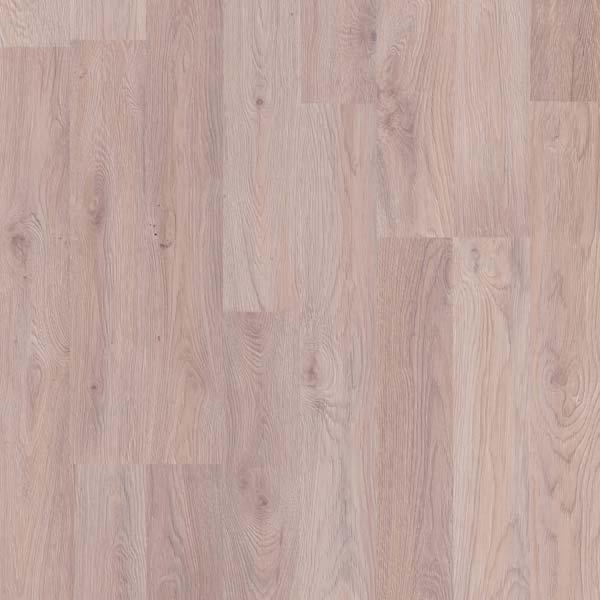 Laminat HRAST STUDIO KROKFS-K071 | Floor Experts
