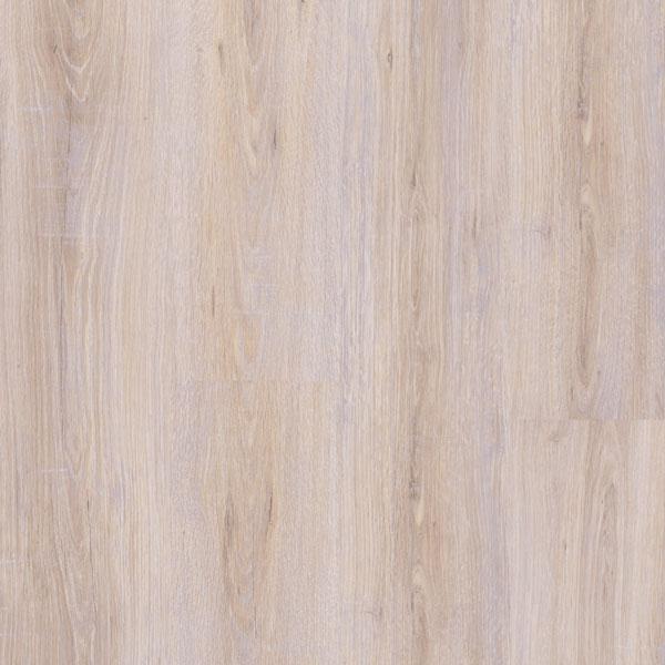 Laminat HRAST GREENLAND KROKFS5236 | Floor Experts
