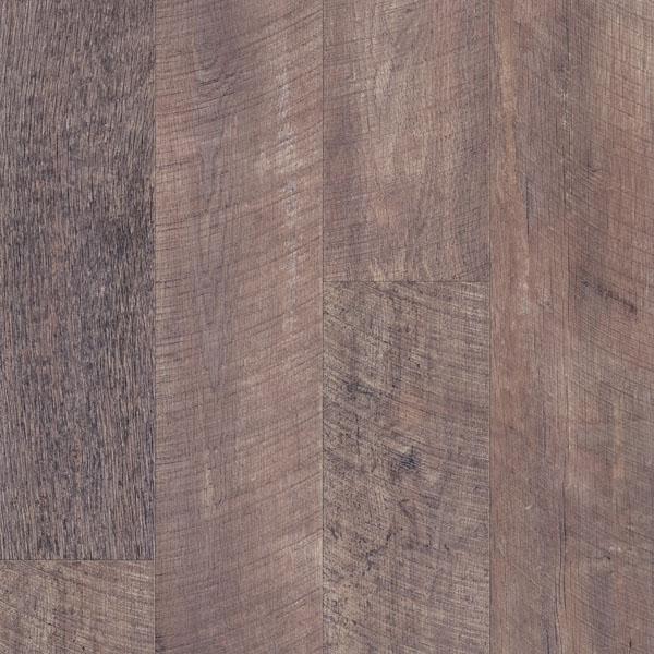 Laminat RUSTY BARNWOOD KROSNC-K061 | Floor Experts