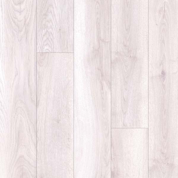 Laminat HRAST CHANTILLY KROTIP-5953 | Floor Experts