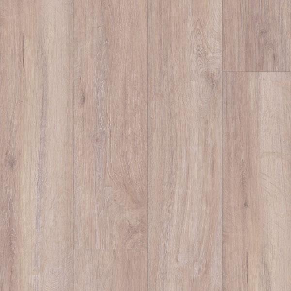 Laminat HRAST KHAKI KROVSC5966 | Floor Experts