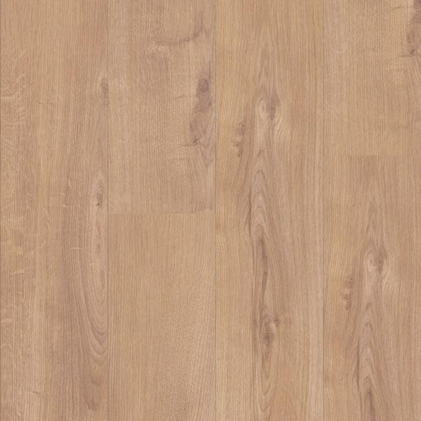 Laminat HRAST SHEERWOOD KROVSC5985 | Floor Experts