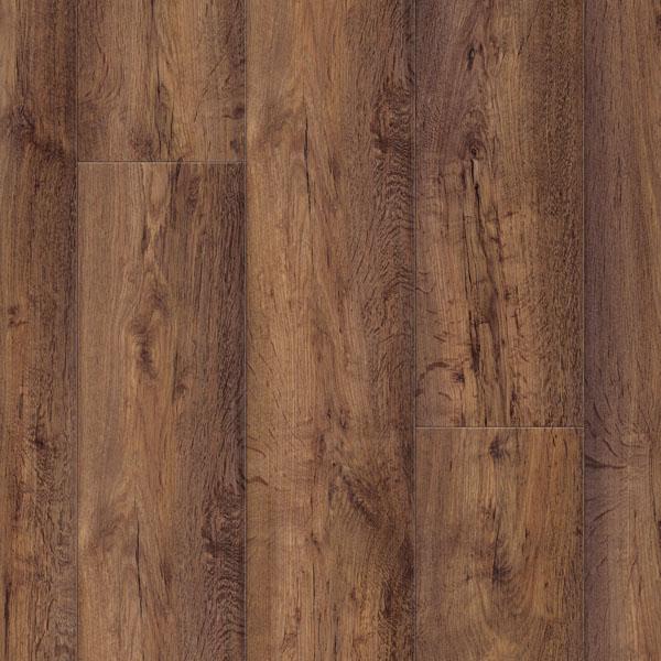 Laminat HRAST MODENA KROVSC8274 | Floor Experts