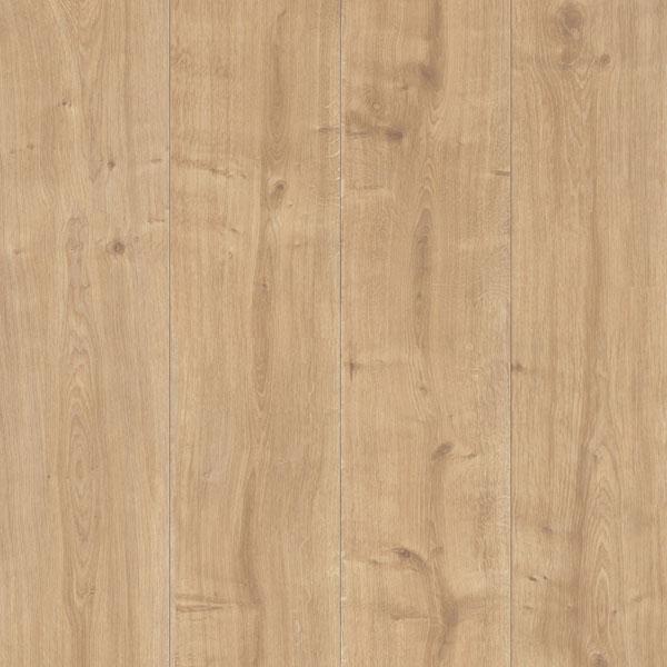 Laminat HRAST NEW ENGLAND KROVSC8837 | Floor Experts