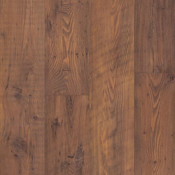 Laminat KESTEN BAKERSFIELD KROVIC5539 | Floor Experts