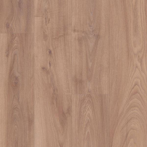 Laminat HRAST HISTORIC KROVIC5947 | Floor Experts