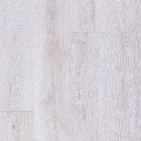 Laminat HRAST CHANTILLY KROVIC5953 | Floor Experts