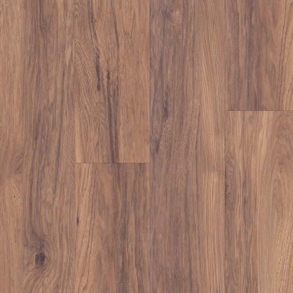 Laminat HICKORY APPALACHIAN KROVIC8155 | Floor Experts