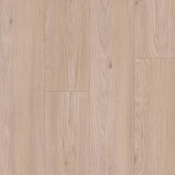 Laminat HRAST NEVADA KROVSC8714 | Floor Experts