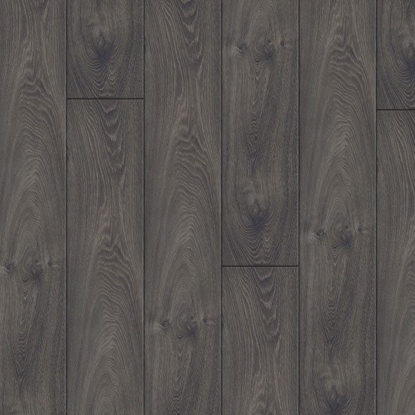 Laminat HRAST AROSA KSW01SOC-3030 | Floor Experts