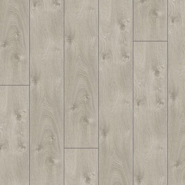 Laminat HRAST ENGELBERG KSW01SOC-3034 | Floor Experts