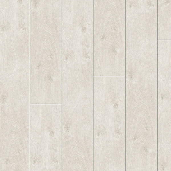 Laminat HRAST DAVOS KSW01SOC-3035 | Floor Experts