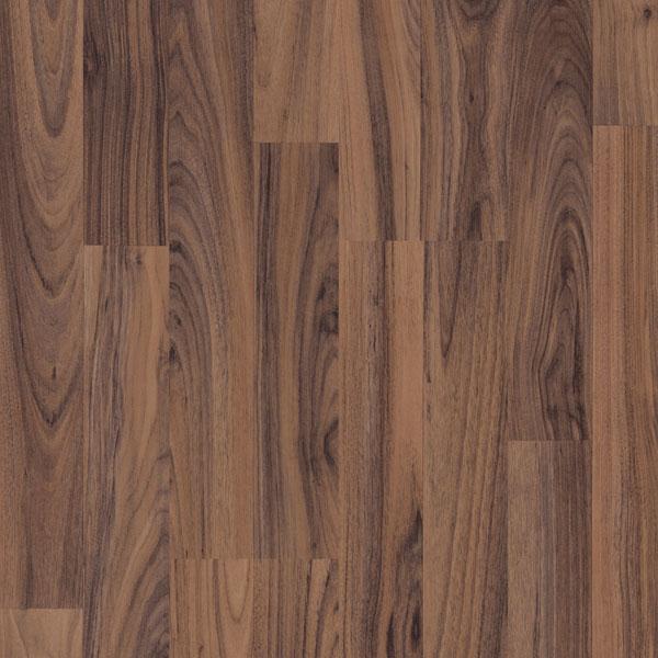 Laminat ORAH MONTEPULCIANO SWPNOB2266 | Floor Experts