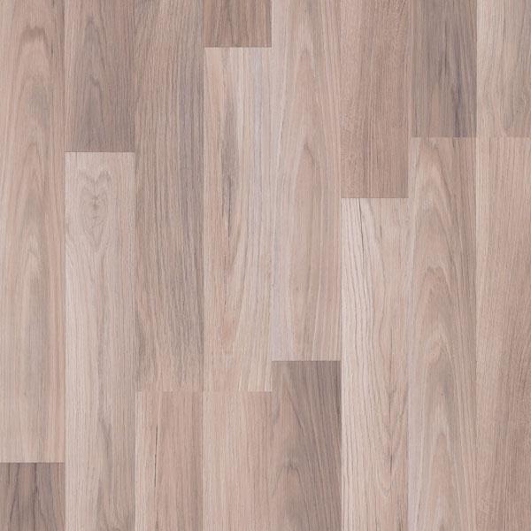 Laminat HRAST ELEGANCE SWPNOB2836 | Floor Experts
