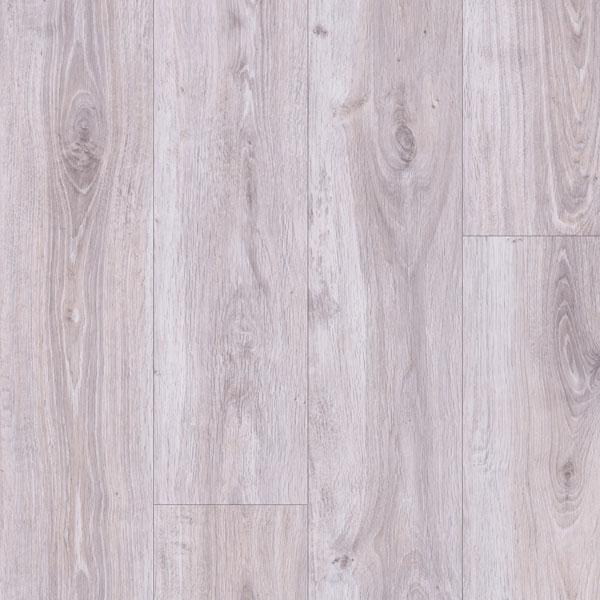 Laminat HRAST CORDOBA SWPNOB3043 | Floor Experts