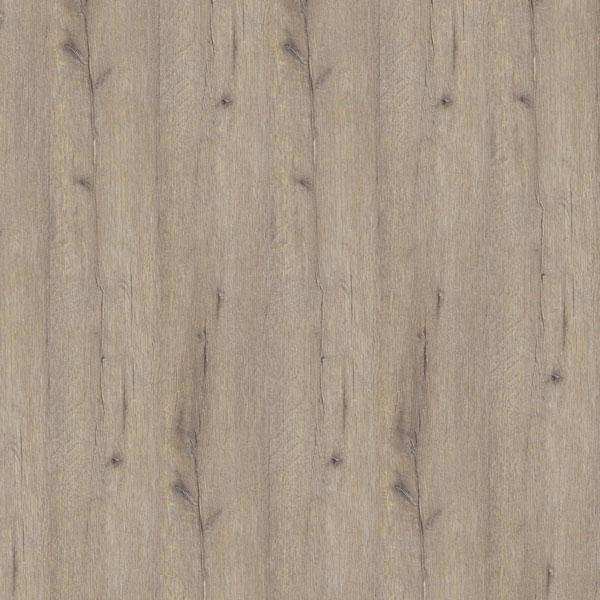 Laminat HRAST RIFT SWPNOB3044/4 | Floor Experts