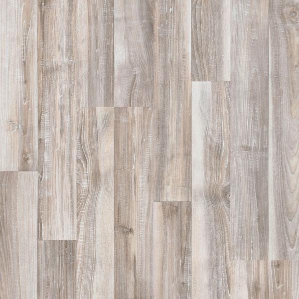 Laminat JASEN NORDIC SWPNOB8007 | Floor Experts