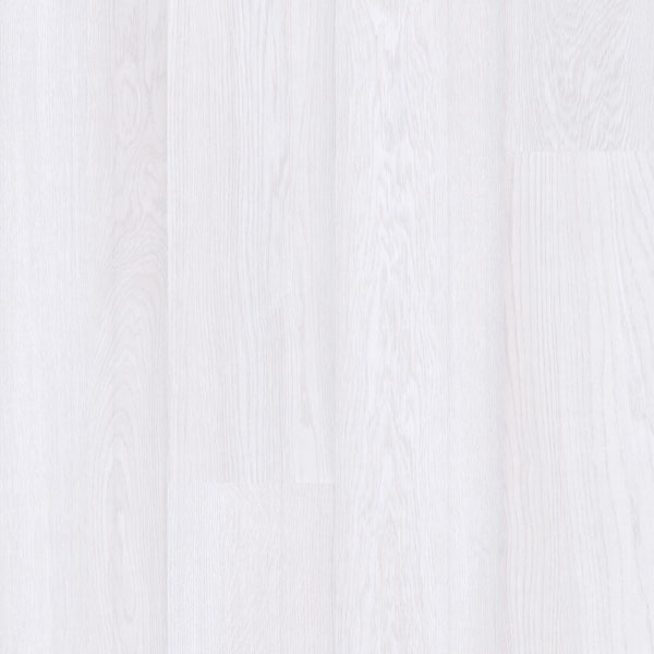 Laminat HRAST ORISTANO SWPNOB8009 | Floor Experts