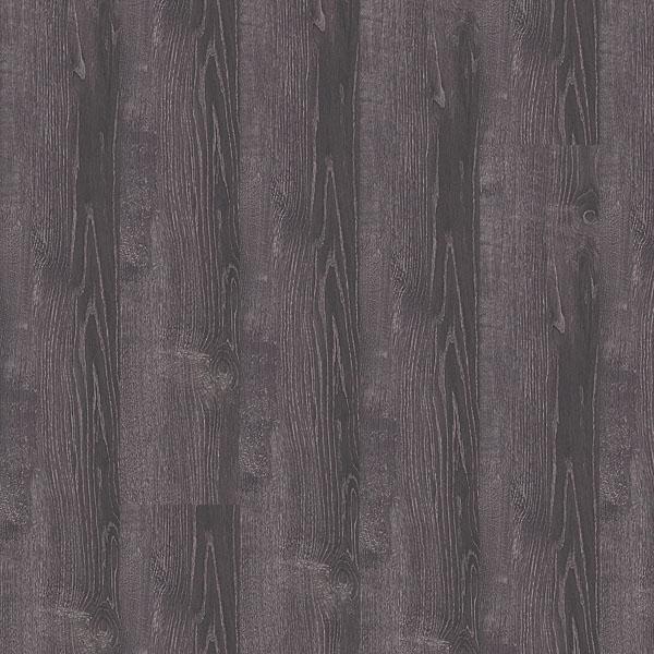 Laminat HRAST TOKYO SWPNOB8012/4 | Floor Experts