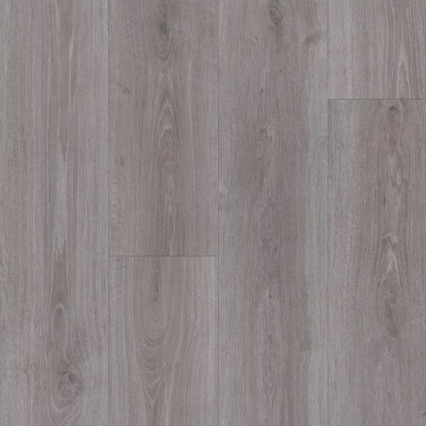 Laminat HRAST NEW YORK SWPNOB8014 | Floor Experts