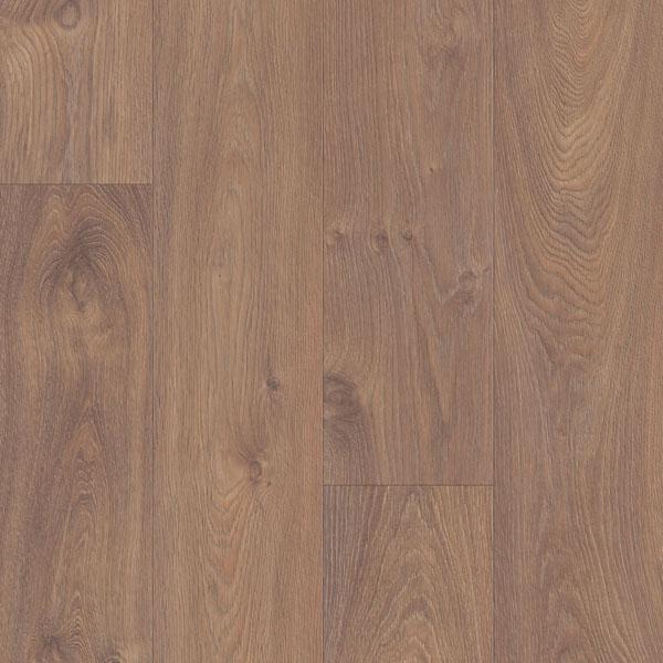 Laminat HRAST VERBIER SWPSYN3032 | Floor Experts