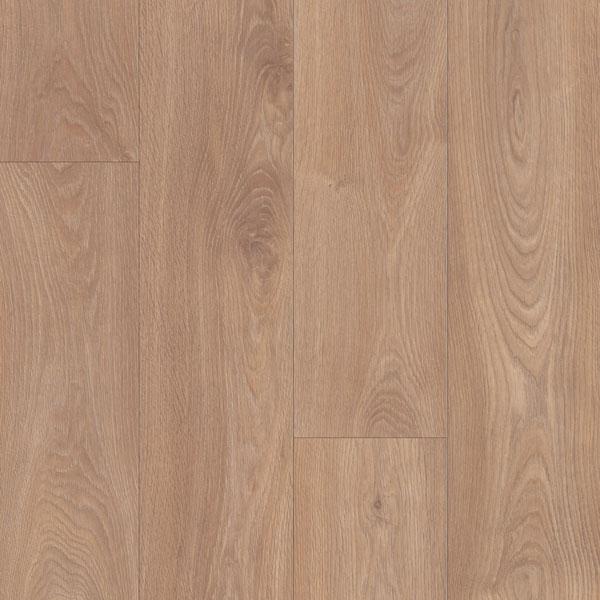 Laminat HRAST ZERMATT SWPSYN3033 | Floor Experts