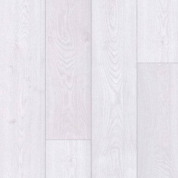 Laminat HRAST DAVOS SWPSYN3035 | Floor Experts