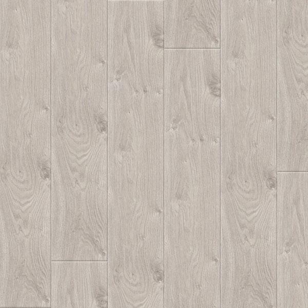 Laminat HRAST INTERLAKEN SWPSYN4202 | Floor Experts