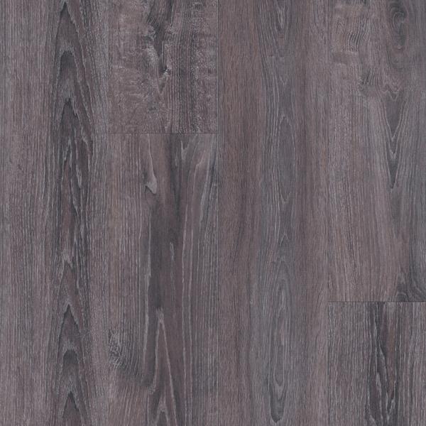 Laminat HRAST GRINON SWPNOB3040/4 | Floor Experts