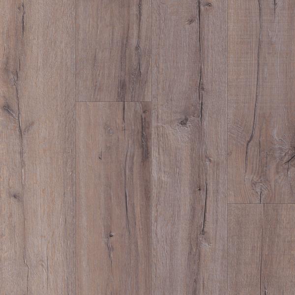 Laminat HRAST RIFT SWPNOB3044 | Floor Experts