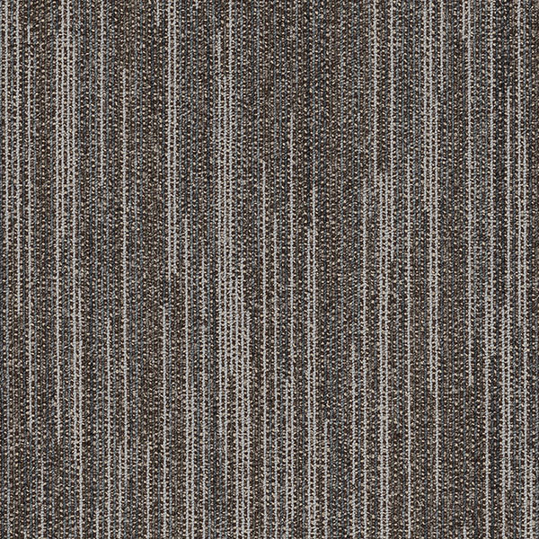 Ostali podovi TORINO 0003 TEXTOR-0003 | Floor Experts