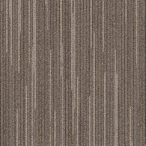 Ostali podovi TORINO 0072 TEXTOR-0072 | Floor Experts