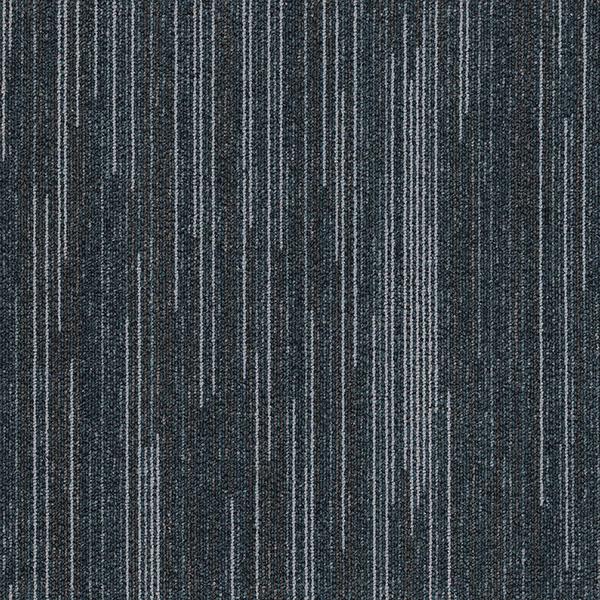 Ostali podovi TORINO 0084 TEXTOR-0084   Floor Experts