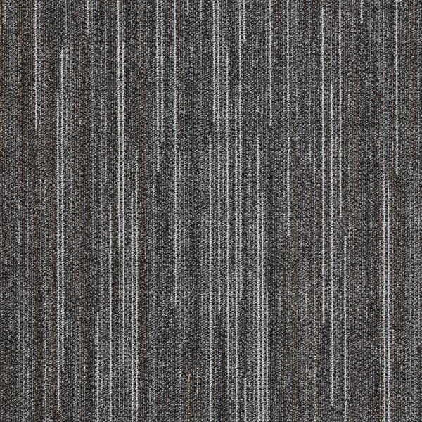 Ostali podovi TORINO 0078 TEXTOR-0078 | Floor Experts