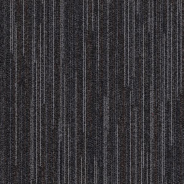 Ostali podovi TORINO 0077 TEXTOR-0077 | Floor Experts