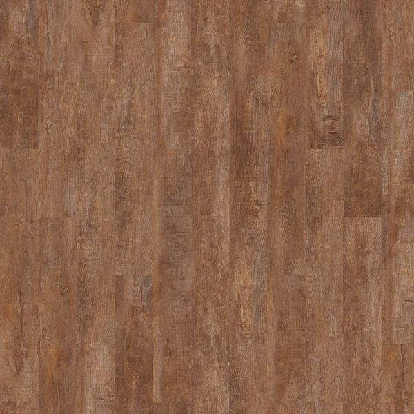 Ostali podovi BARNWOOD WISWOD-BAR010 | Floor Experts