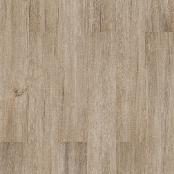 Ostali podovi CONTEMPO LOFT WISWOD-COL010 | Floor Experts